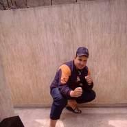 mmm7382's profile photo