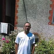 fabieng401850's profile photo