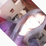 rosannyg3's profile photo