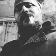 luigid906204's profile photo