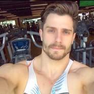 ahmed299842's profile photo