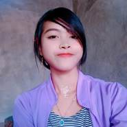 widia59's profile photo