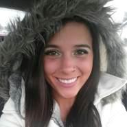 mercyjames688999's profile photo