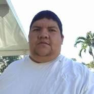 lazaror847105's profile photo