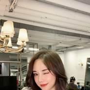 userihe6387's profile photo