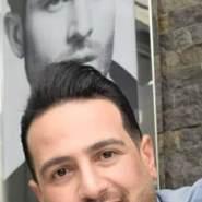jgchjhgvgh's profile photo