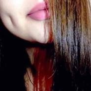mhm5869's profile photo