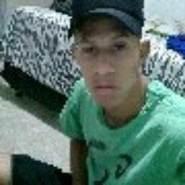 billyo211339's profile photo