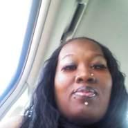 patricias831337's profile photo