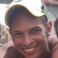 RanndyP's profile photo