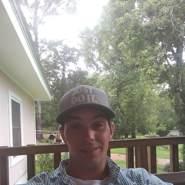 devind522318's profile photo
