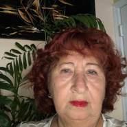 esmeralda2020's profile photo