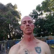 chrisw929786's profile photo