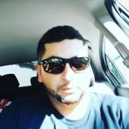 josem486031's profile photo