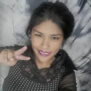 lizeth937833's profile photo