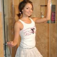 rose890764's profile photo