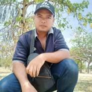 userkalv1739's profile photo