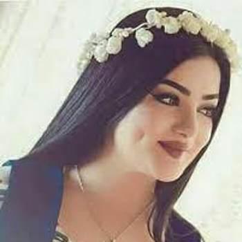 jgychjk_Halab_Single_Female