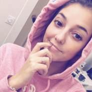 bellef964540's profile photo