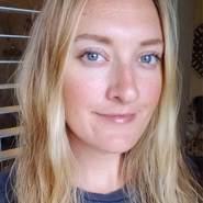 elizabeth288730's profile photo