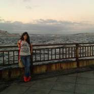 saras683186's profile photo
