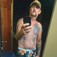 thomasj75372's profile photo