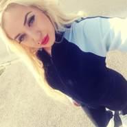bidov13626's profile photo