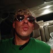 andrewb880751's profile photo