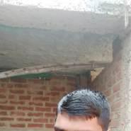 goutmj's profile photo