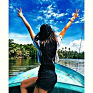 nadandod931564's profile photo