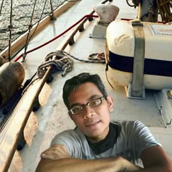 adisyam997153_Sumatera Utara_أعزب_الذكر