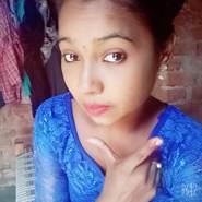 sumanr905129's profile photo