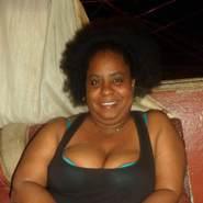 rosam84's profile photo