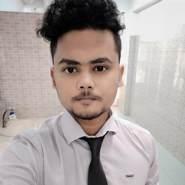 saifulh834361's profile photo