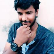 anandharaj244834's profile photo
