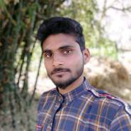 suryap14645's profile photo