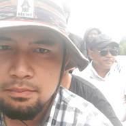 shihabuddina225745's profile photo