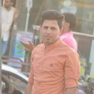 mhmd427140's profile photo