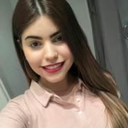 lilian383810's profile photo