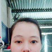vann957's profile photo