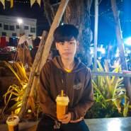 seksanc296815's profile photo