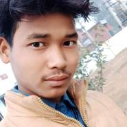 shivk367736's profile photo