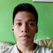 tonyw463's profile photo