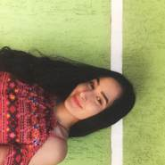anap11246's profile photo