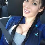 nicole166733's profile photo