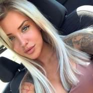anna625611's profile photo