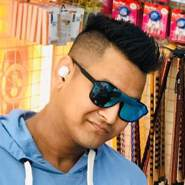 sukuralik's profile photo