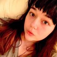 victoriacage167's profile photo