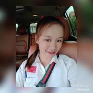 useryevnz7435's profile photo