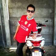 user_pgw6139's profile photo